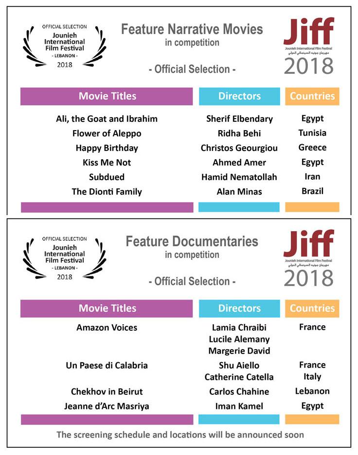 JIFF - OS post2 (1)